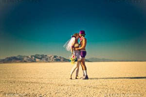 peter-ruprecht-wedding-in-the-playa